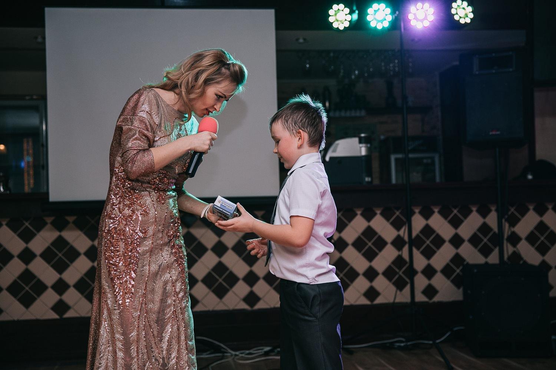 свадебный ведущий севастополь
