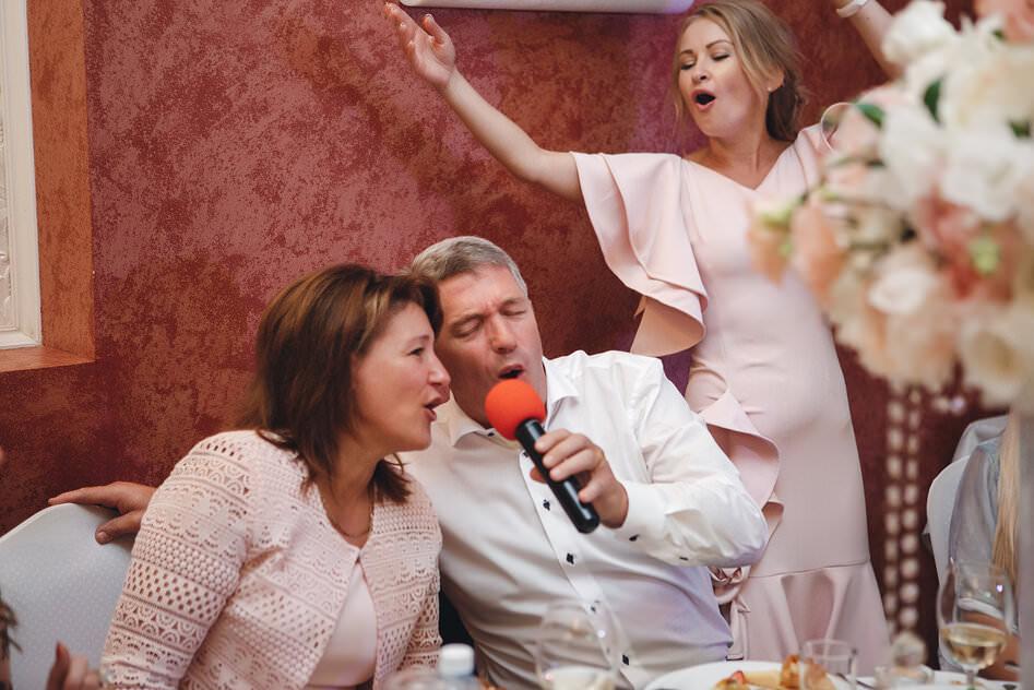 ведущий на свадьбу севастополь