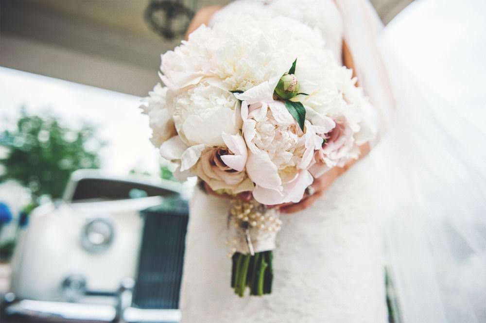 организация свадеб в Севастополе и по Крыму