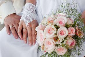 svadba-novosti