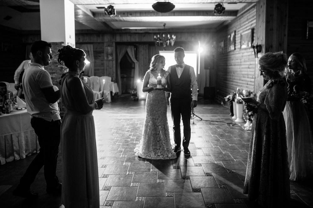 свадьба с ведущей севастополь