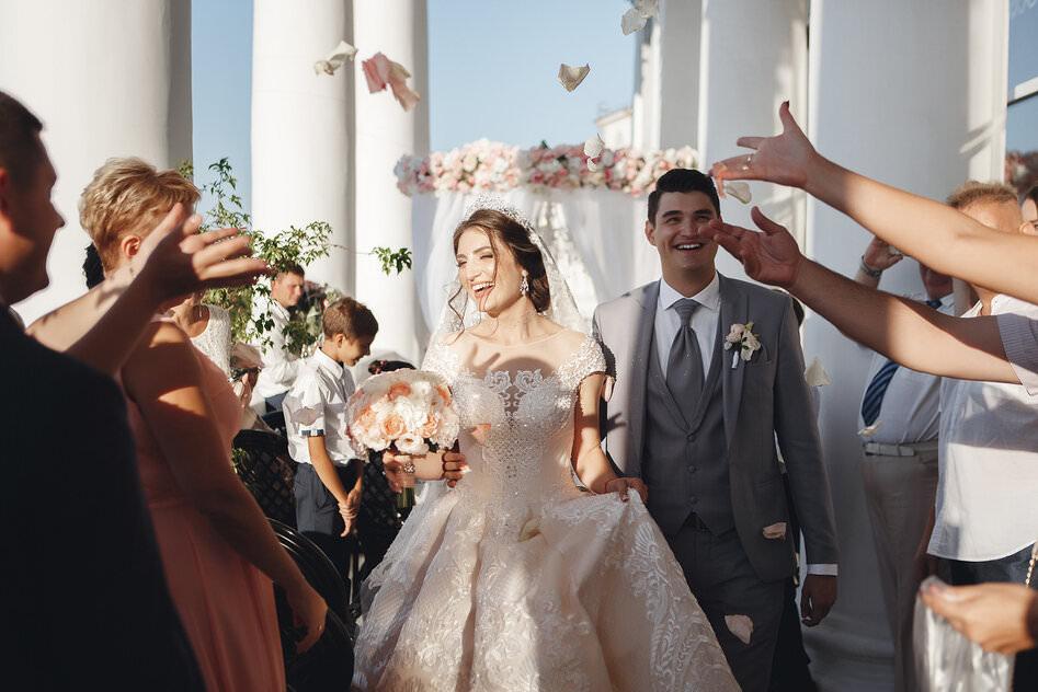 тамада свадьба