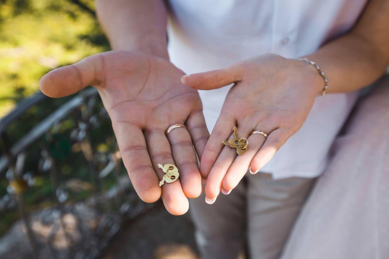 свадьба на двоих севастополь